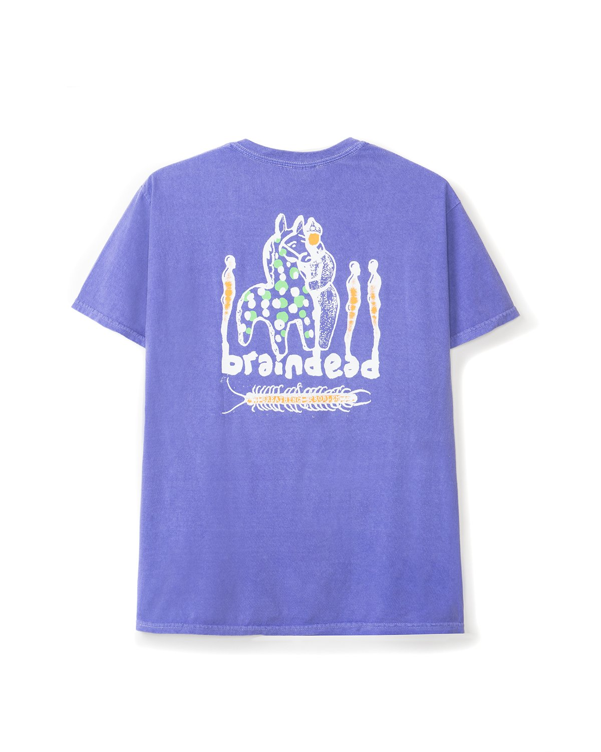 Braindead_Prefalltee_Purple_Flat_Back_grande@3x