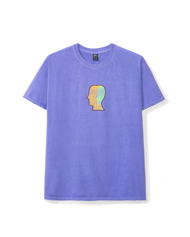 Braindead_Prefalltee_Purple_Flat_Front_grande@3x