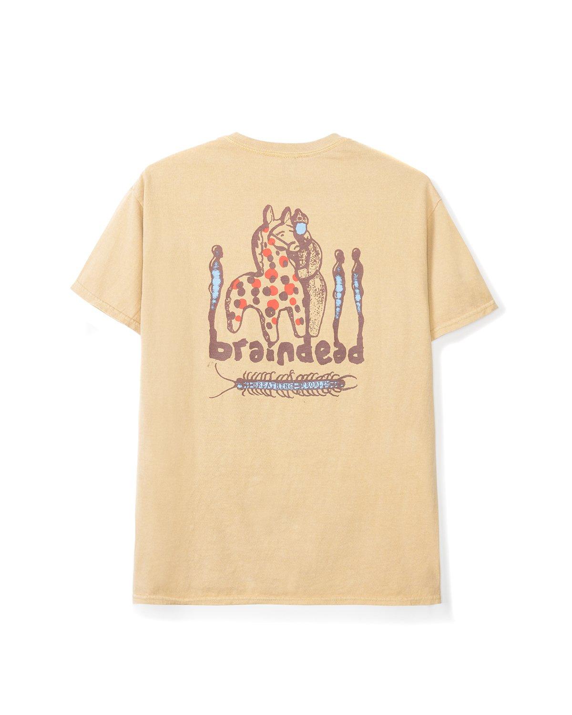 Braindead_Prefalltee_Yellow_Flat_Back_grande@3x