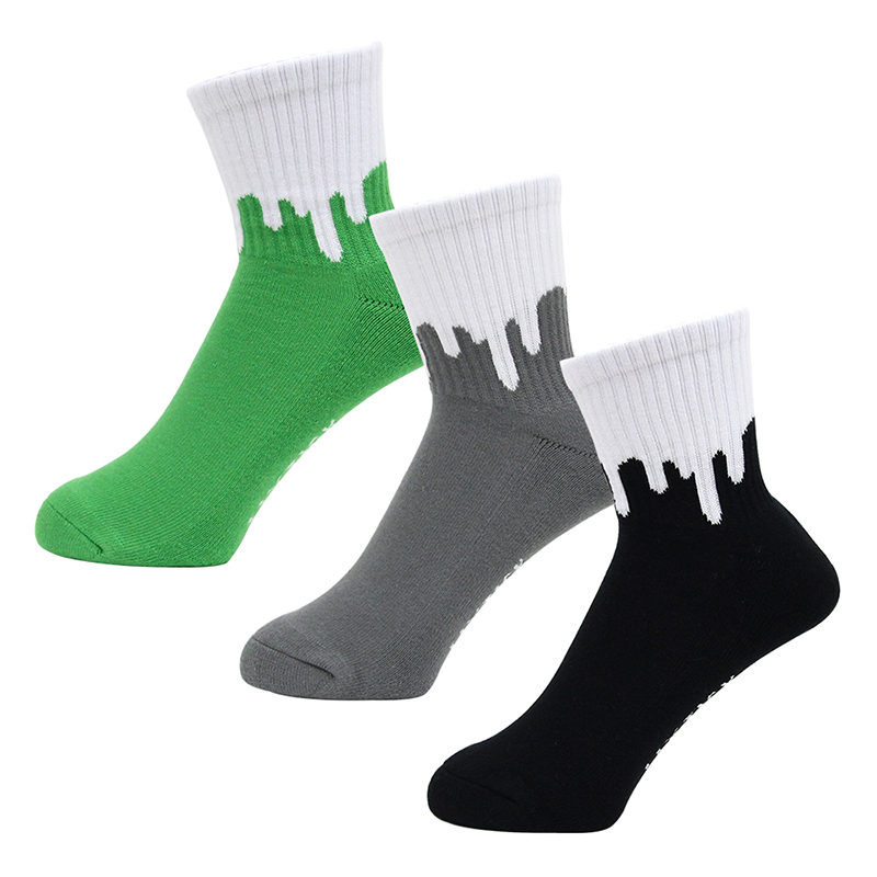 LIXTICK_DRIPSOCKS_REV1_001