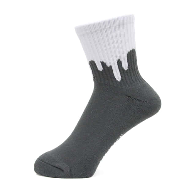 LIXTICK_DRIPSOCKS_REV1_003-640x640