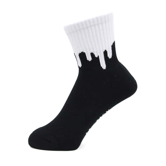 LIXTICK_DRIPSOCKS_REV1_004-640x640