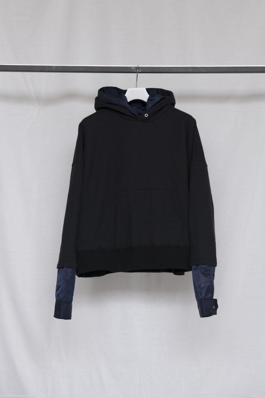 no.-10-Black-A-853x1280
