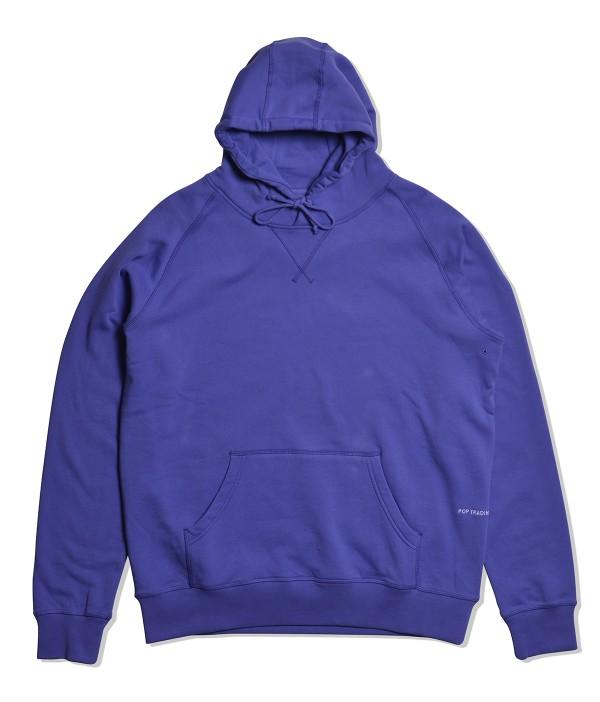 1_shop-pop-trading-company-aw19-logo-hooded-sweat-grape