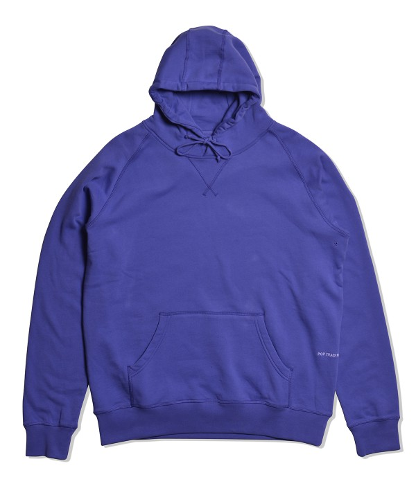 1_shop-pop-trading-company-aw19-logo-hooded-sweat-grape