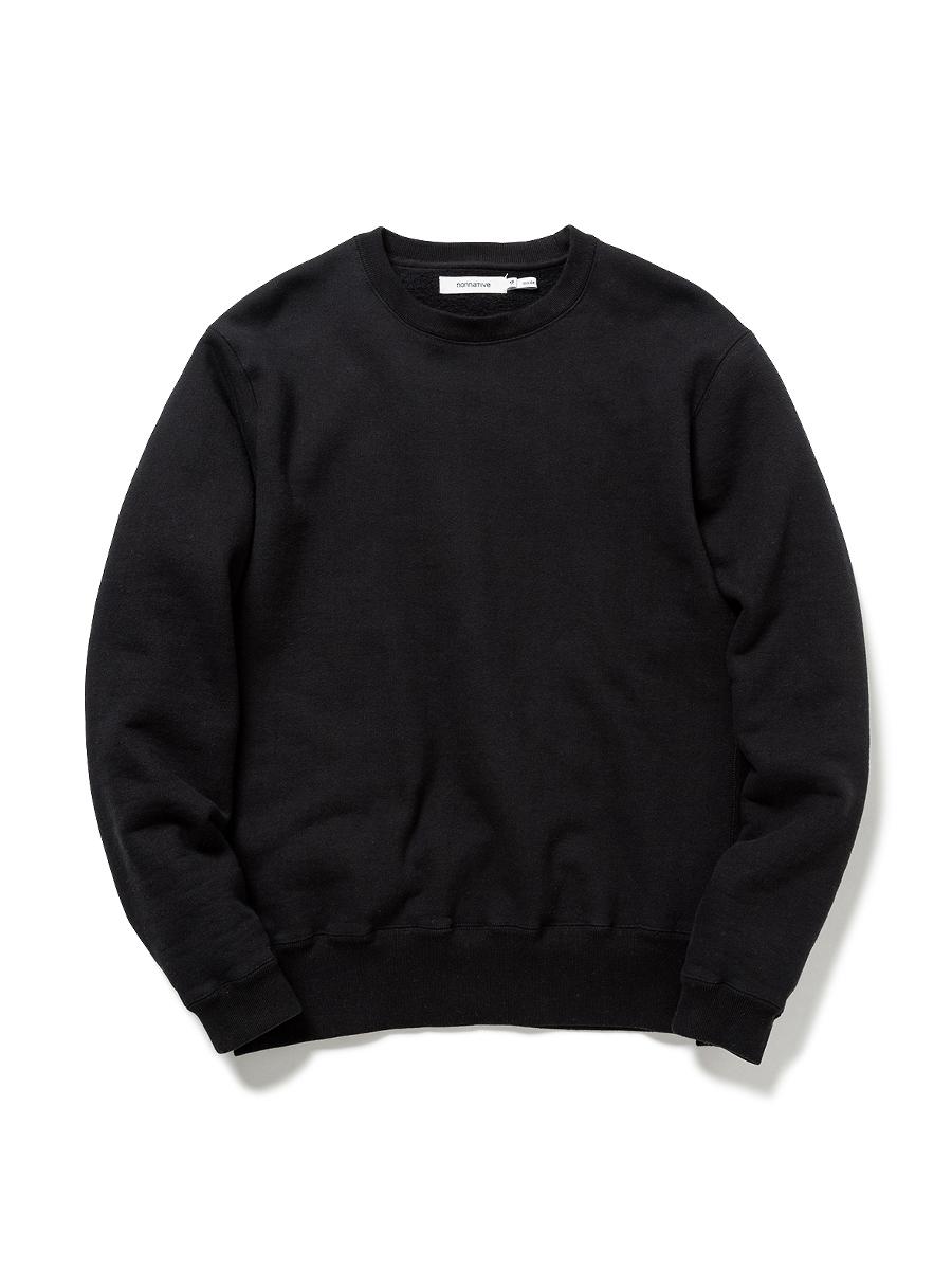 NN-C3604_BLACK_b