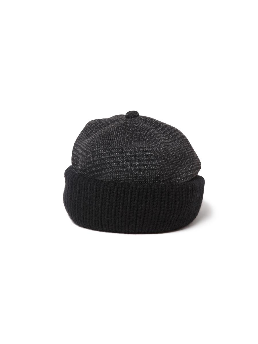 NN-H3601_BLACK_b