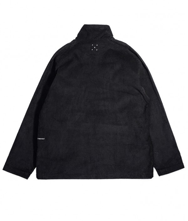 shop-pop-aw17-drs-half-zip-jacket-back_1