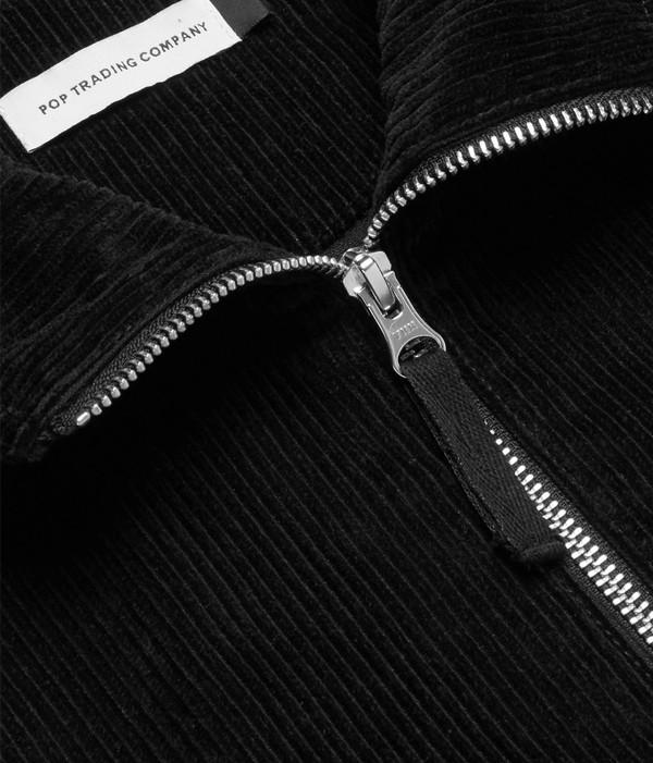 shop-pop-aw17-drs-half-zip-jacket-cord-2_1