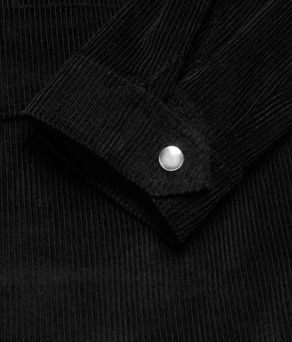 shop-pop-aw17-drs-half-zip-jacket-cord-3_1