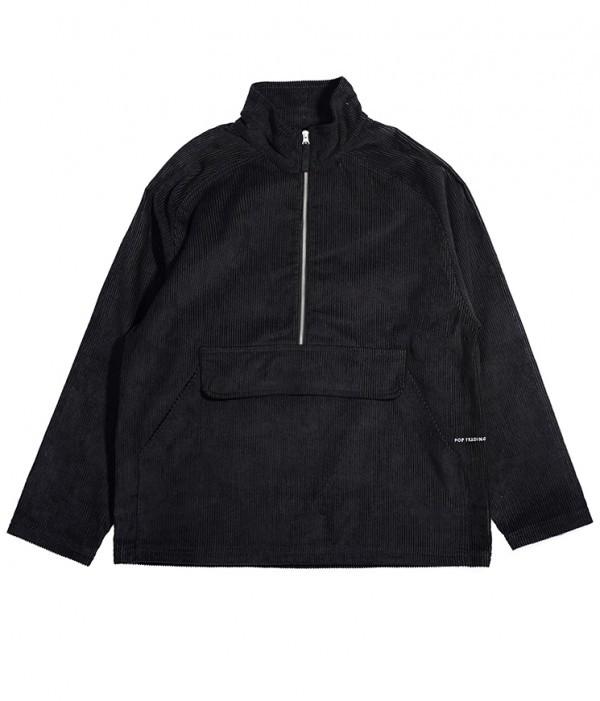 shop-pop-aw17-drs-half-zip-jacket-cord_1