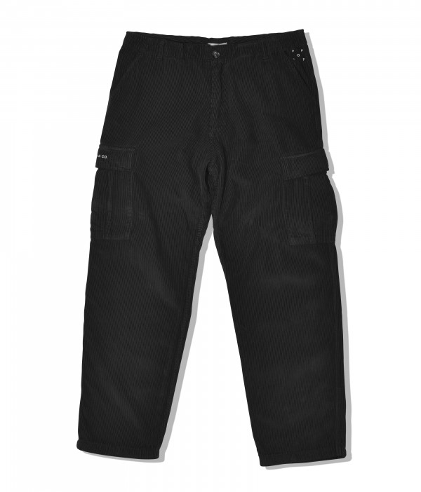 shop-pop-trading-company-aw19-cargo-pants-black