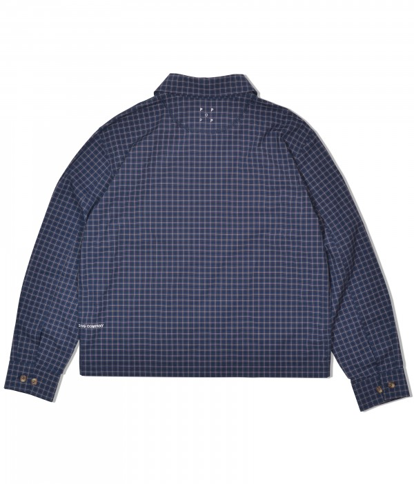 shop-pop-trading-company-aw19-fullzip-jacket-check-2