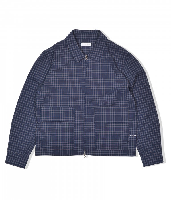 shop-pop-trading-company-aw19-fullzip-jacket-check