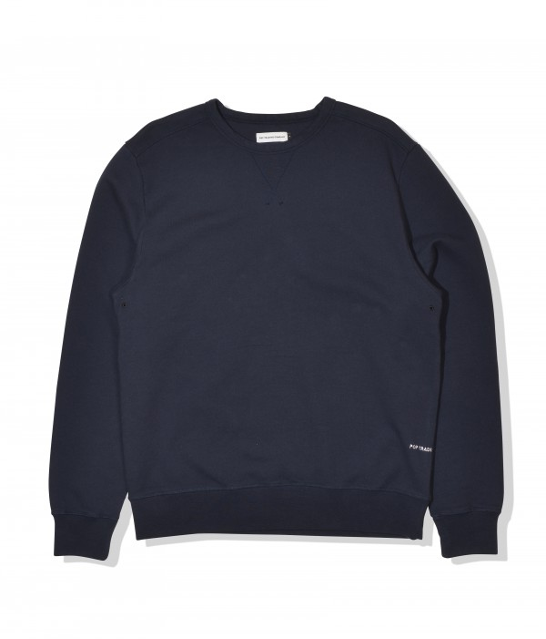 shop-pop-trading-company-aw19-logo-crewneck-navy-