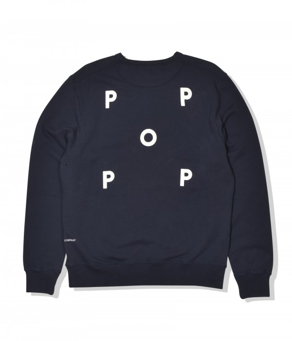 shop-pop-trading-company-aw19-logo-crewneck-navy-2