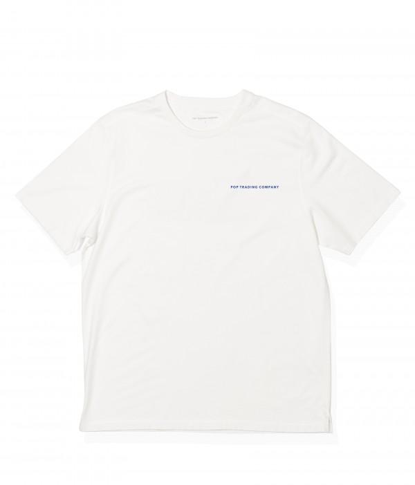 shop-pop-trading-company-aw19-logo-t-shirt-white-grape