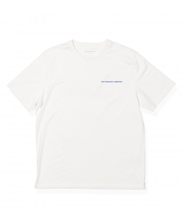 shop-pop-trading-company-aw19-logo-t-shirt-white-grape