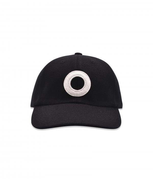 shop-pop-trading-company-aw19-o-hat-black