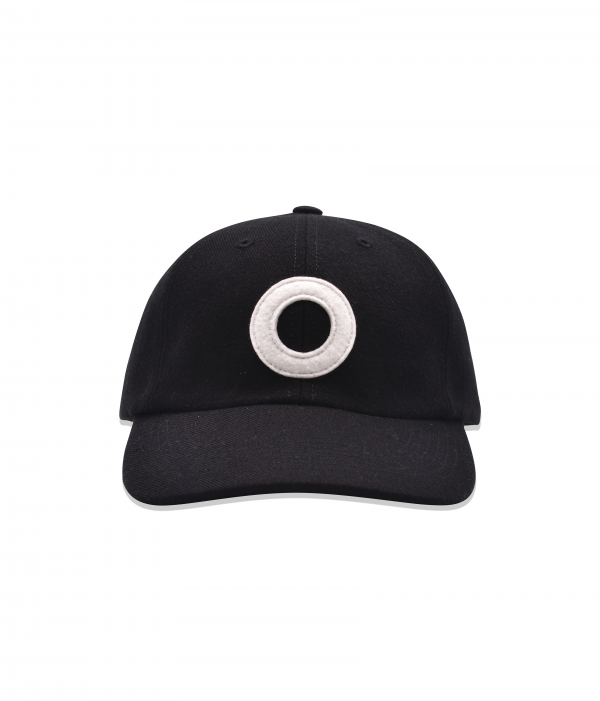 shop-pop-trading-company-aw19-o-hat-black