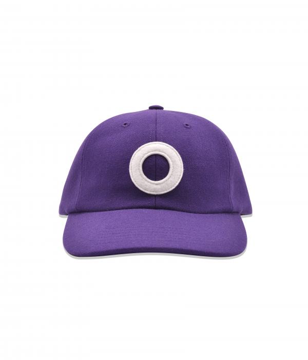 shop-pop-trading-company-aw19-o-hat-grape