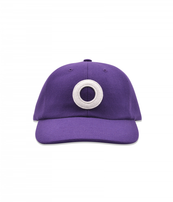 shop-pop-trading-company-aw19-o-hat-grape