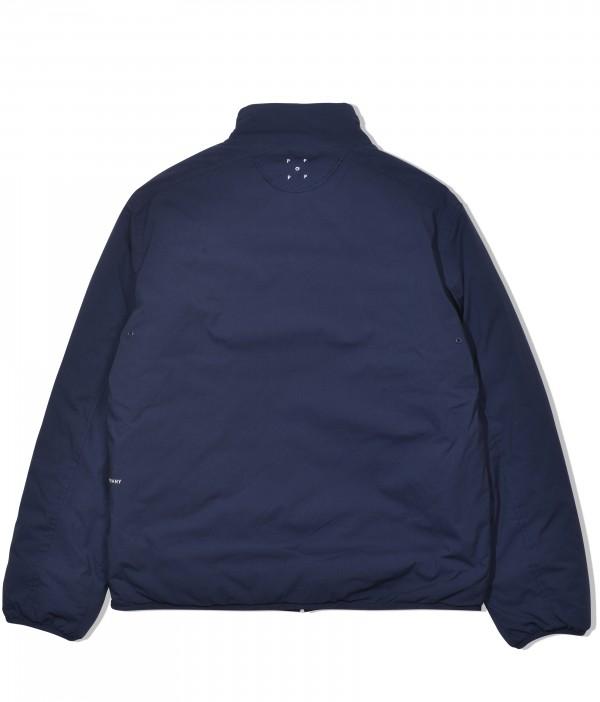 shop-pop-trading-company-aw19-plada-jacket-navy-grape-2