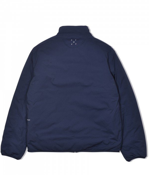 shop-pop-trading-company-aw19-plada-jacket-navy-grape-2