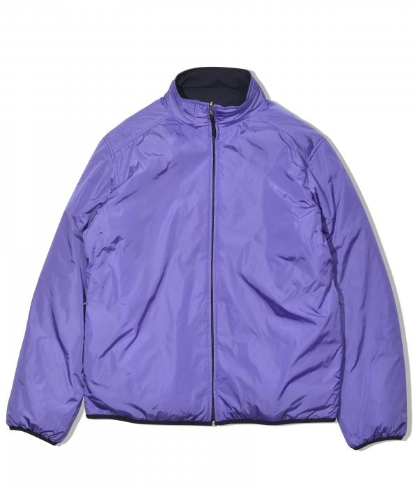 shop-pop-trading-company-aw19-plada-jacket-navy-grape-3
