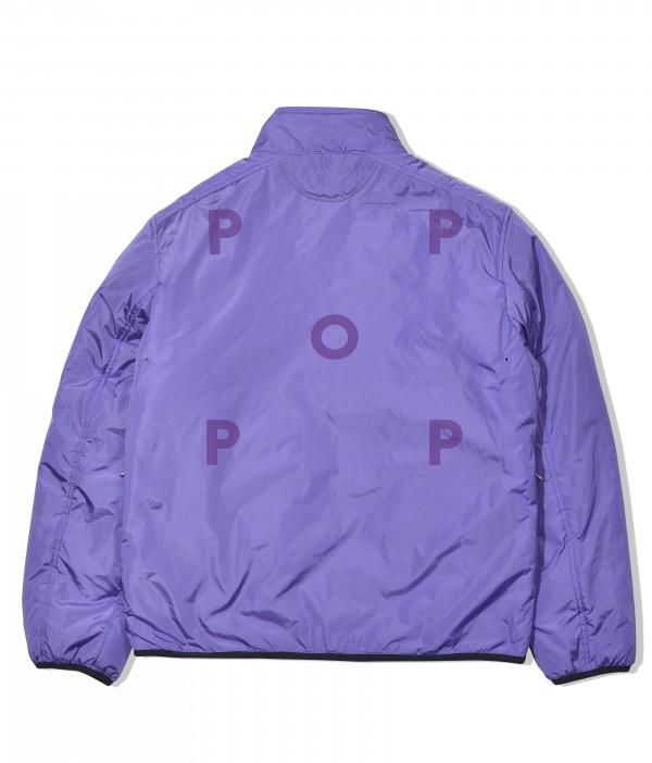 shop-pop-trading-company-aw19-plada-jacket-navy-grape-4