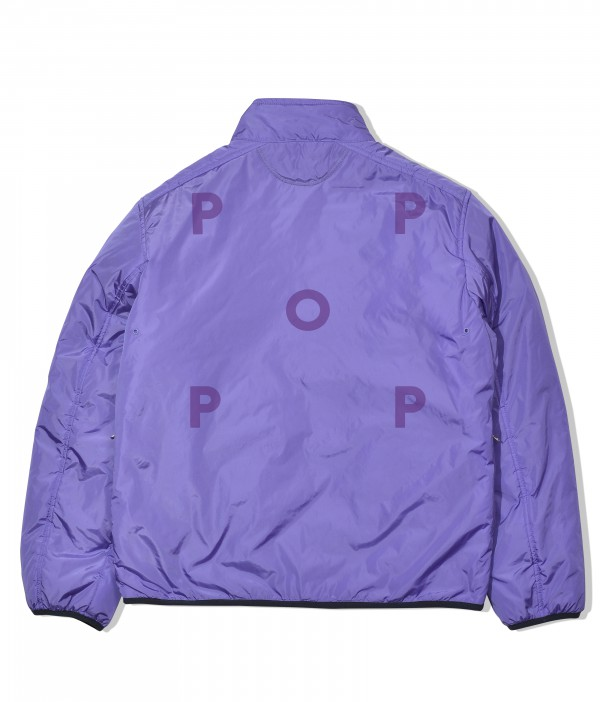 shop-pop-trading-company-aw19-plada-jacket-navy-grape-4