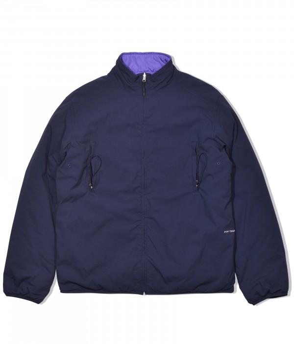 shop-pop-trading-company-aw19-plada-jacket-navy-grape