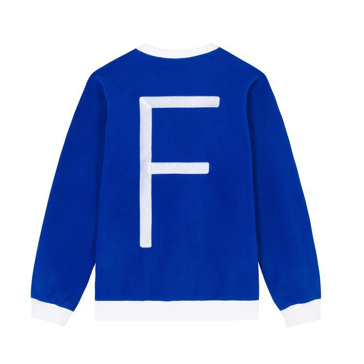 FUTUR---NORTH-G-FIT-CREW---OCEAN-BLUE---BACK_750x