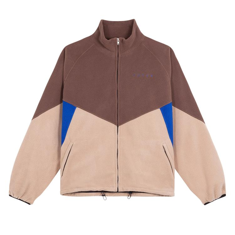 FUTUR---NORTH-JACKET---SAND---FRONT_750x
