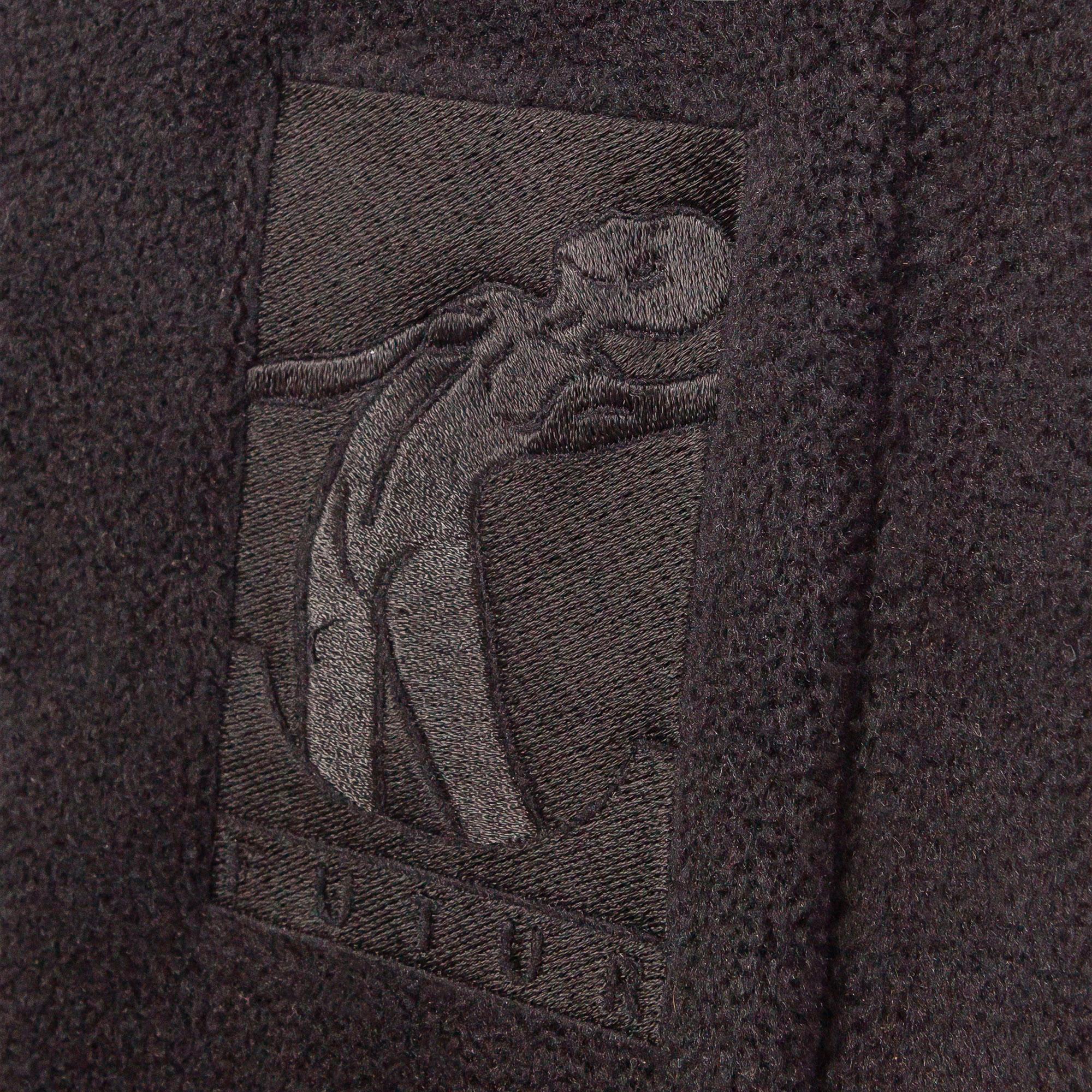 HELLY HANSEN X FUTUR - PANTS - DETAIL 2