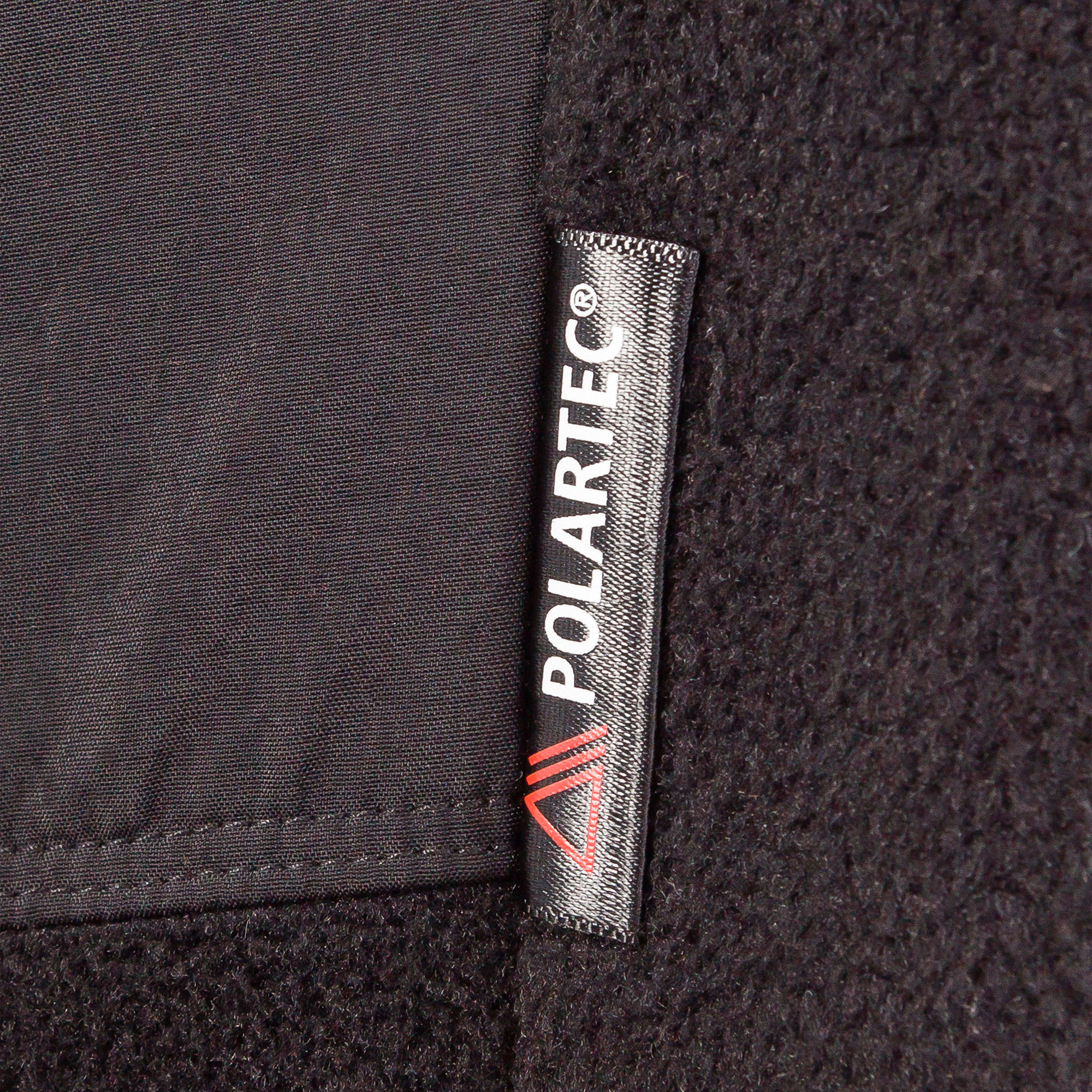 HELLY HANSEN X FUTUR - PANTS - DETAIL 3