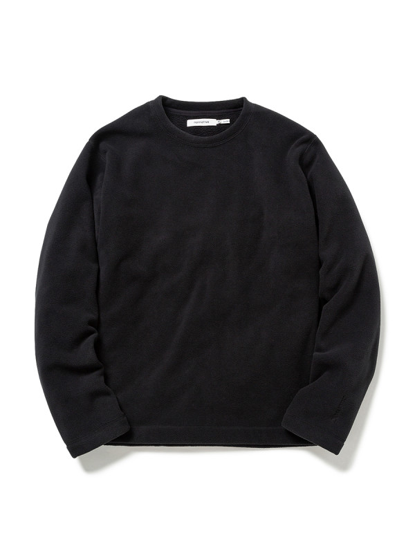 NN-C3606_BLACK_b