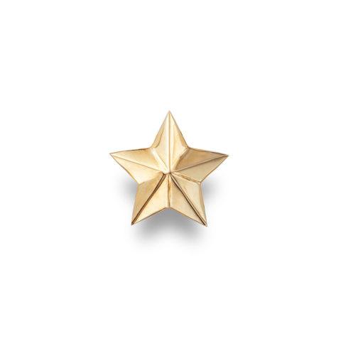 STARDUST-K18_1-2-480x480
