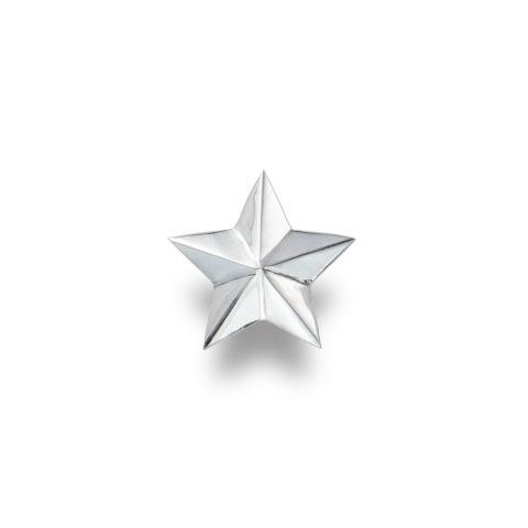 STARDUST-SV_1-3-480x480