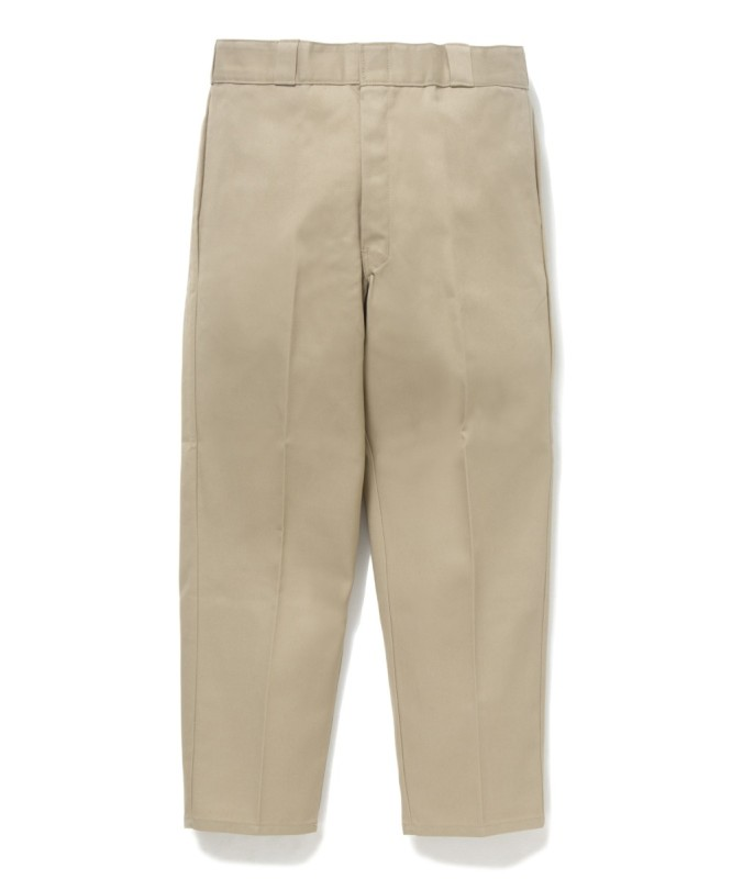 dickies_regular_bge_01
