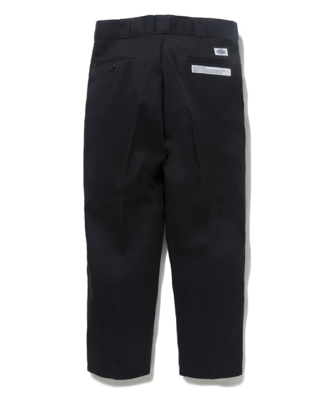 dickies_regular_blk_03