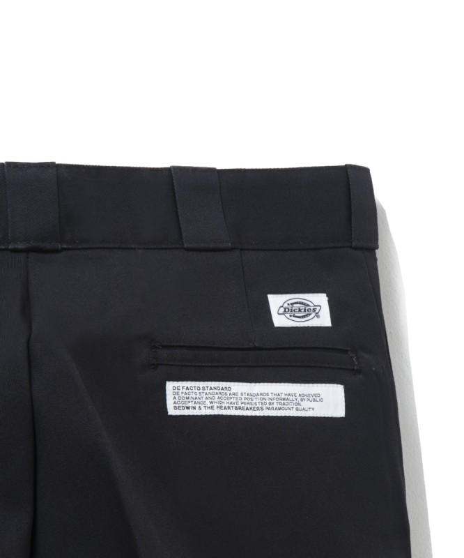 dickies_regular_blk_04