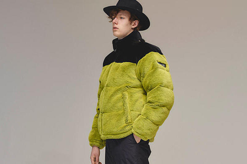 https---jp.hypebeast.com-files-2018-10-nexusvii-2018-fall-winter-lookbook-3