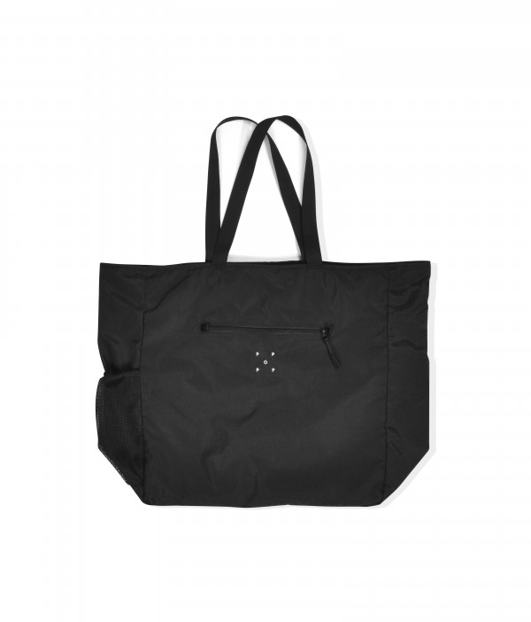 16_shop-pop-trading-company-ss20-shopper-black