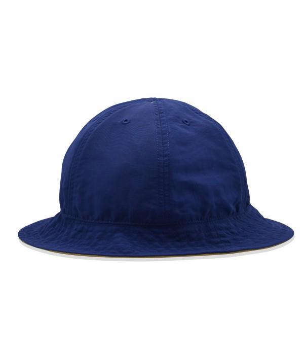 29_shop-pop-trading-company-ss20-bell-hat-khaki-navy