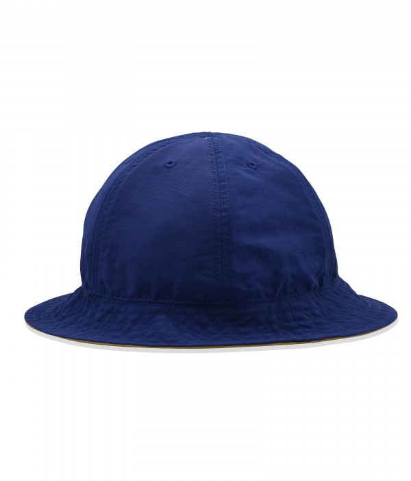 29_shop-pop-trading-company-ss20-bell-hat-khaki-navy