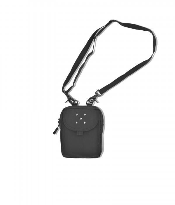 49_shop-pop-trading-company-ss20-passport-pouch-black