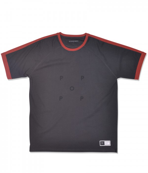 63_shop-pop-trading-company-ss20-keenan-t-shirt-charcoal-pepper-red