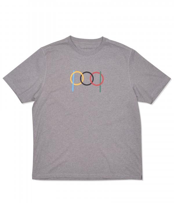 69_shop-pop-trading-company-ss20-t-shirt-grey-frisco