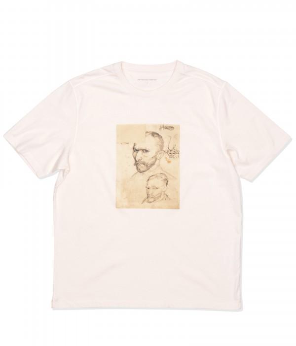 71_shop-pop-trading-company-ss20-t-shirt-van-gogh-off-white